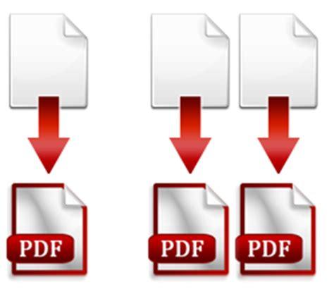 Web advertising thesis pdf